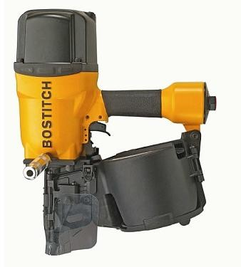 Bostitch N401 EPAL szegező