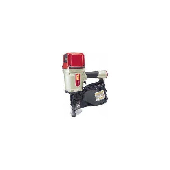 MAX CN100 EPAL szegező alkatrészei