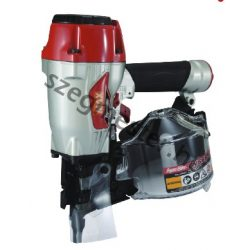 MAX CN565S2 szegező