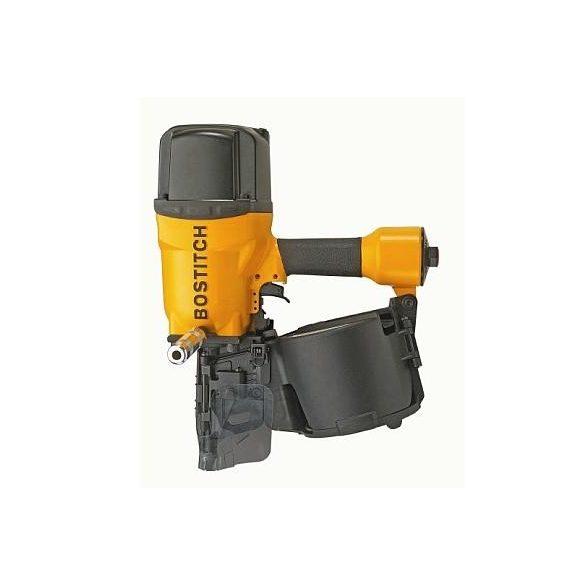 Bostitch N400C-1-E szegező