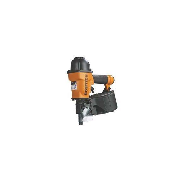 Bostitch N64084-1-E szegező