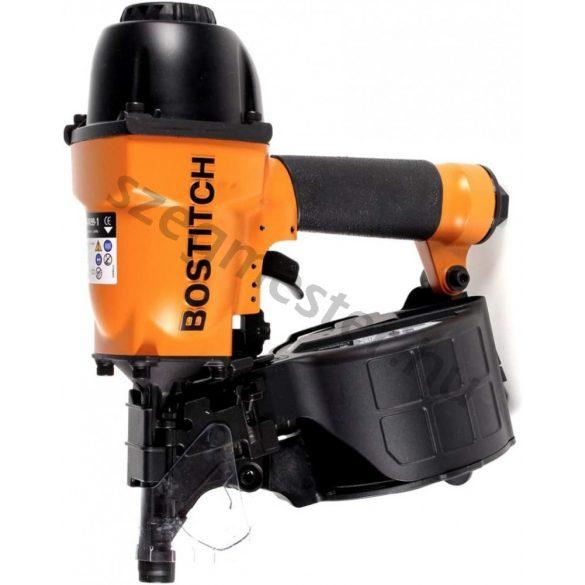 Bostitch N64099-1-E szegező
