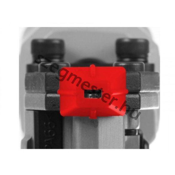 EVERWIN P650 Mini pin szegező