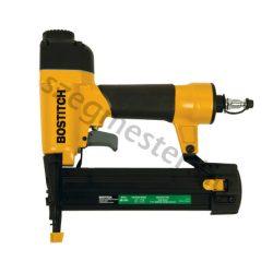 Bostitch SB-2IN1 Ti-Pin, SX szegező
