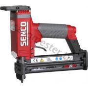 SENCO SLP20XP-GLN-T üvegléc szegező