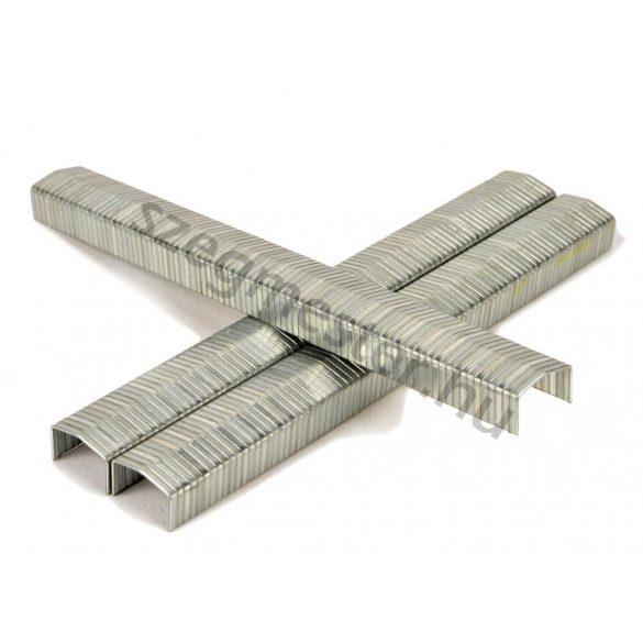 kapocs STCR5019/06 (5.000 db)