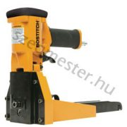 Bostitch DS3522 dobozlezáró