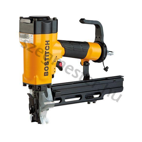 Bostitch S5650-6-E kapcsozó