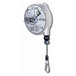 Súlykiegyenlítő balanszer 6-8 kg