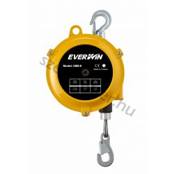 Everwin balanszer CB 5-7 kg