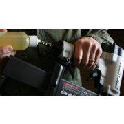 Pneumatika olaj téli (1liter)