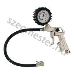 ANI keréknyomásmérő pisztoly 25/D