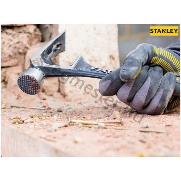 Stanley FatMax 1-51-367-2 Antivibe bontófejes kalapács 624g