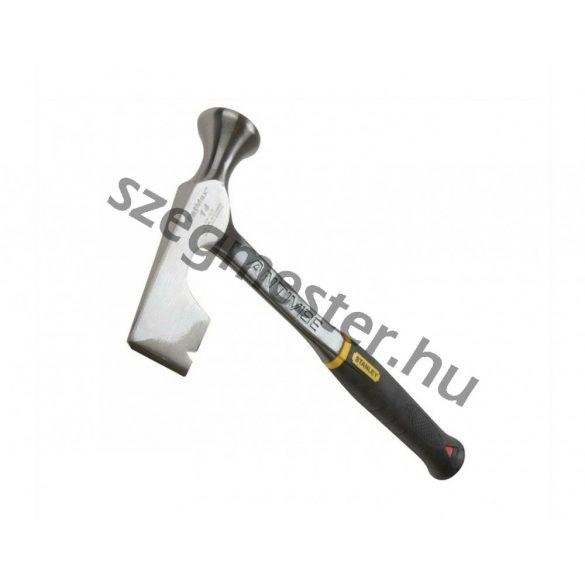 Stanley FatMax 1-54-015 Antivibe Gipszkarton kalapács 400g