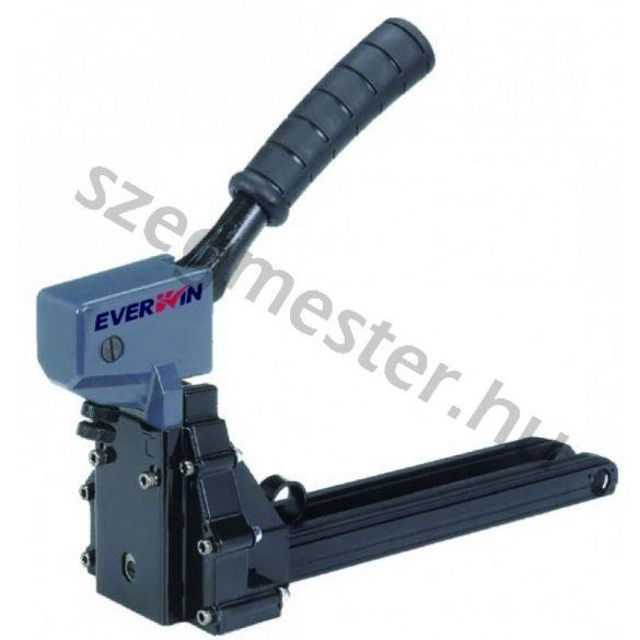 Everwin MCS22-35 dobozlezáró (mechanikus)