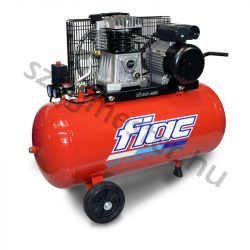 FIAC AB 100-348 M kompresszor