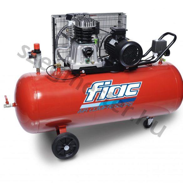 FIAC AB 150-360 M kompresszor