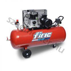 FIAC AB 200-515 T kompresszor
