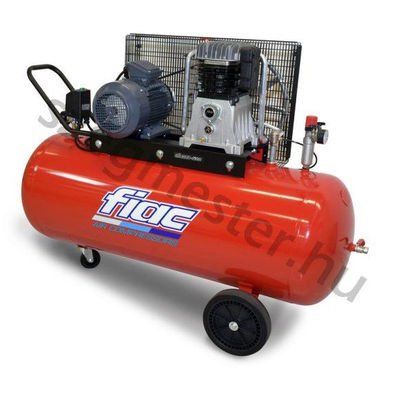 FIAC AB 300-598 T kompresszor