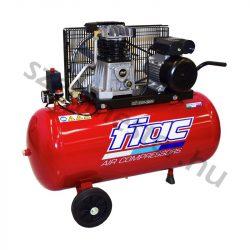 FIAC AB 50-268 M kompresszor