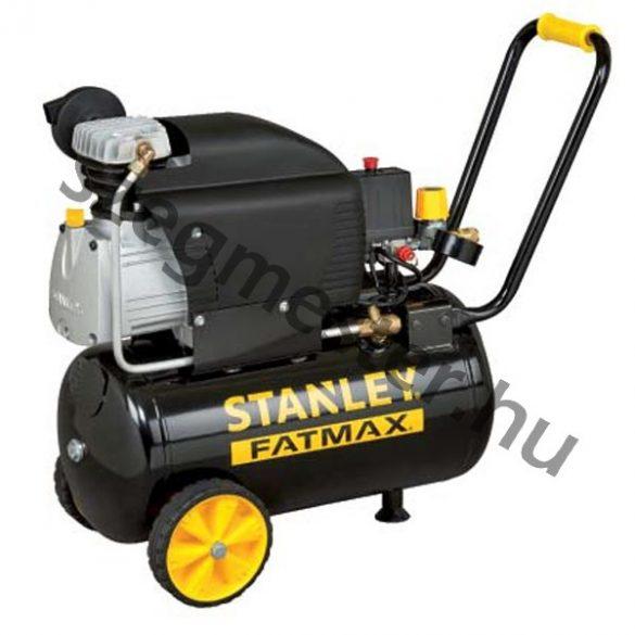 Stanley Fatmax D261/10/24 kompresszor