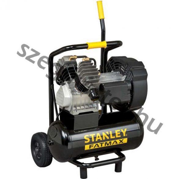 Stanley Fatmax DV4 400/10/24P kompresszor