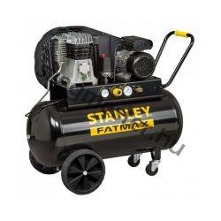 Stanley Fatmax B 350/10/100 ipari kompresszor
