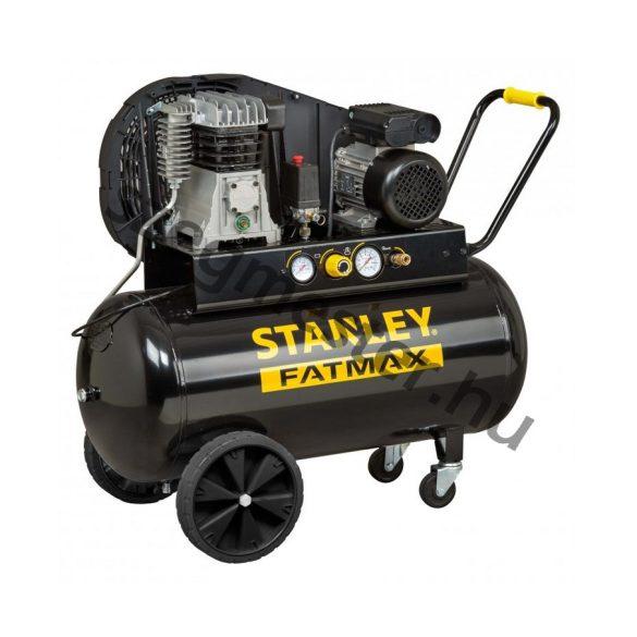Stanley Fatmax B 400/10/200 kompresszor