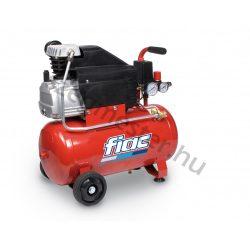 FIAC Stratos 24 kompresszor