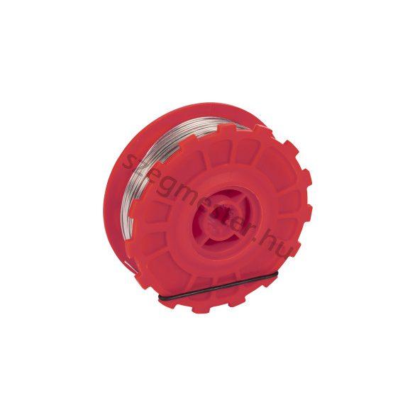 SENCO 08A40 Betonvas kötöző huzal - 0,8mm