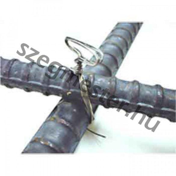 MAX RB655 betonvas kötöző gép (1,5mm)