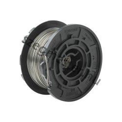 TW1061T Betonvas kötöző huzal - 1,0 mm