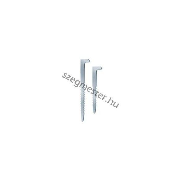 BOSTITCH FLN-200 PARKETTÁZÓSZEG 50mm (1000db)