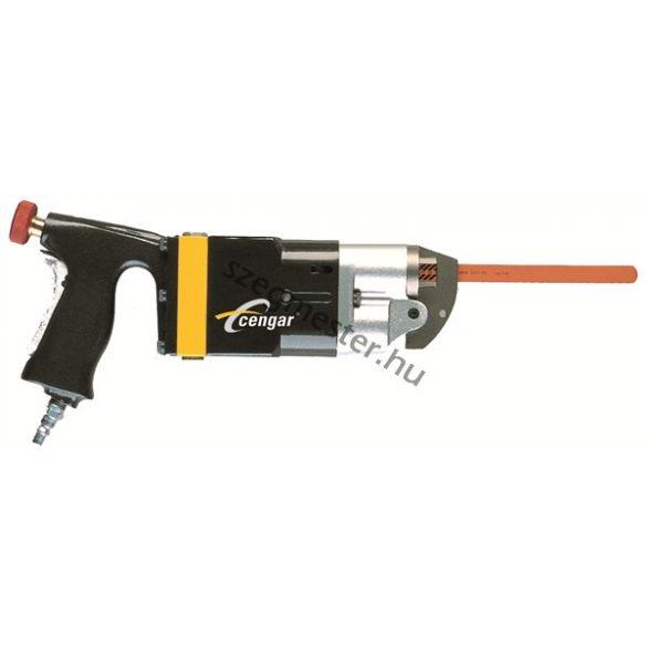 CENGAR PL905 pneumatikus fűrész