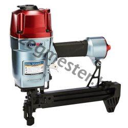 EVERWIN CP3040A betonszegező (0°) pneumatikus