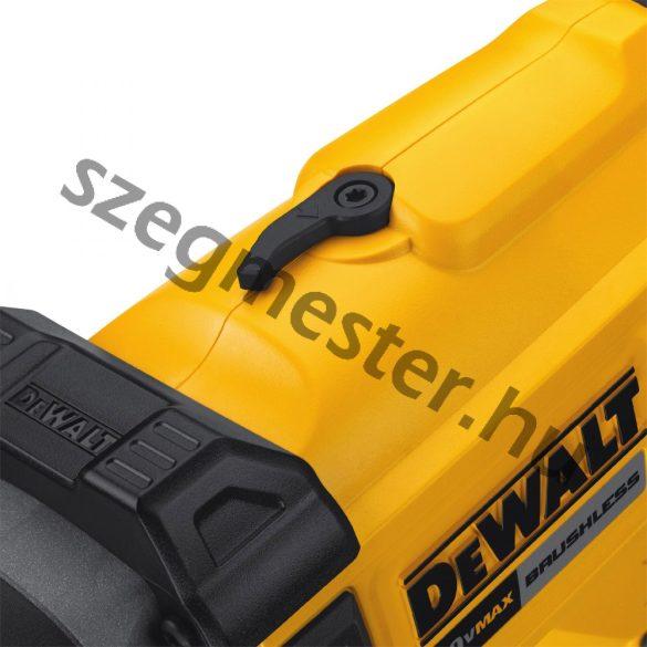 DeWALT DCN890P2 akkus betonszegező (15°)