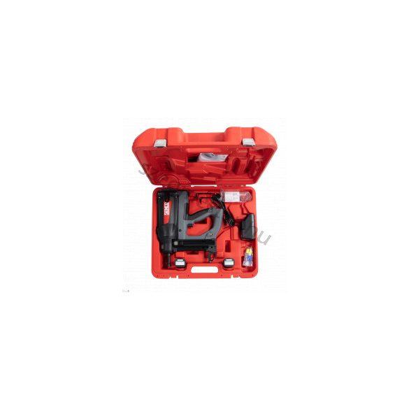 SENCO GT40i-SCP betonszegező (0°) (gázpatronos)
