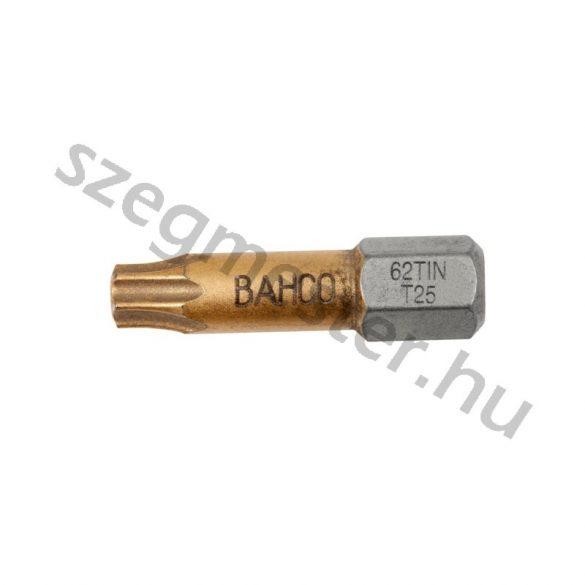BAHCO Bitfej TX20 (10 db) - TITÁN