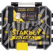 Stanley FatMax BITFEJ TX20 TORZIÓS 25MM (20 DB)