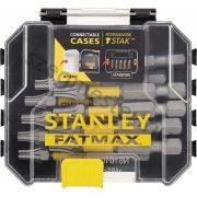Stanley FatMax BITFEJ TX20 TORZIÓS 50MM (10 DB)