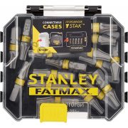Stanley FatMax BITFEJ TX25 TORZIÓS 25MM (20 DB)