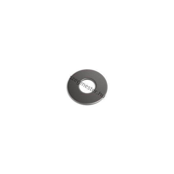 Alátét fakötésű 10mm