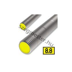 Menetes szár M12x1000 mm