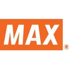 MAX alkatrészek
