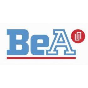 BeA alkatrészek