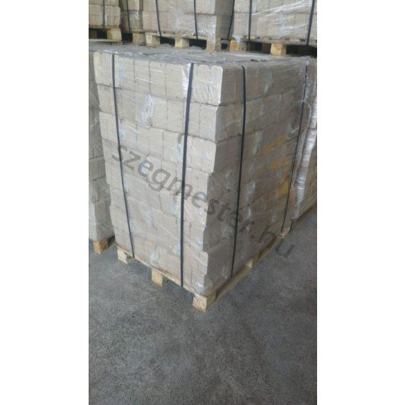 Fabrikett (10kg-os csomagolásban)