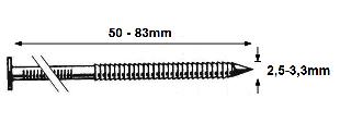 BeA 830 DC