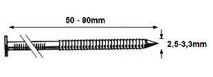 MAX CN890F