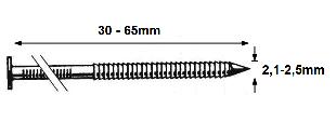 Bostitch N64084
