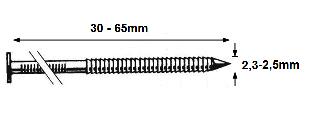 Bostitch N64099